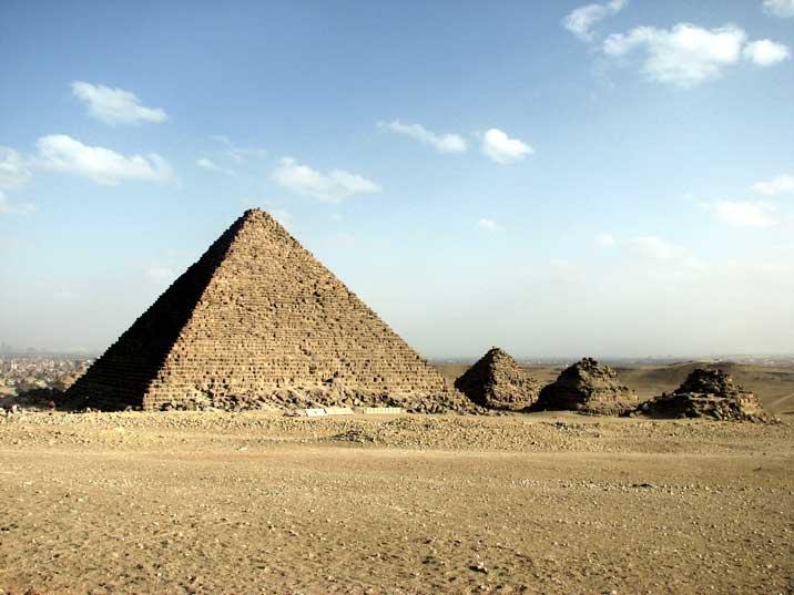 AlanPyramids