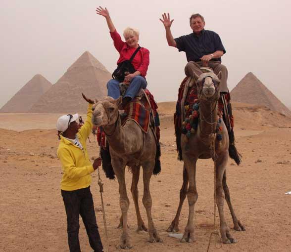 PyramidsCollierJan2010optmzd