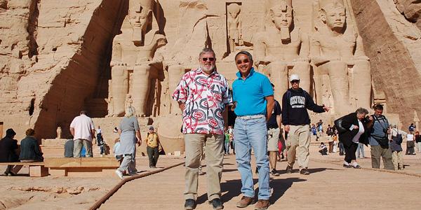 EgyptDay10_021-600x300