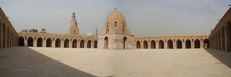EgyptDay11_105_Pano-sm